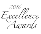Excellence Award Program Ads, Honorary Committee Membership Being Accepted