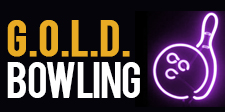 GOLD Bowling 2016