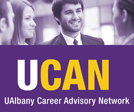Make a DIfference as a Career Advisor