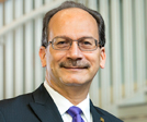 UAlbany Officially Welcomes President Rodríguez