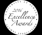 Alumni Excellence Awards Nominations Due Oct. 16