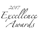 Nominate an Alum for an Excellence Award